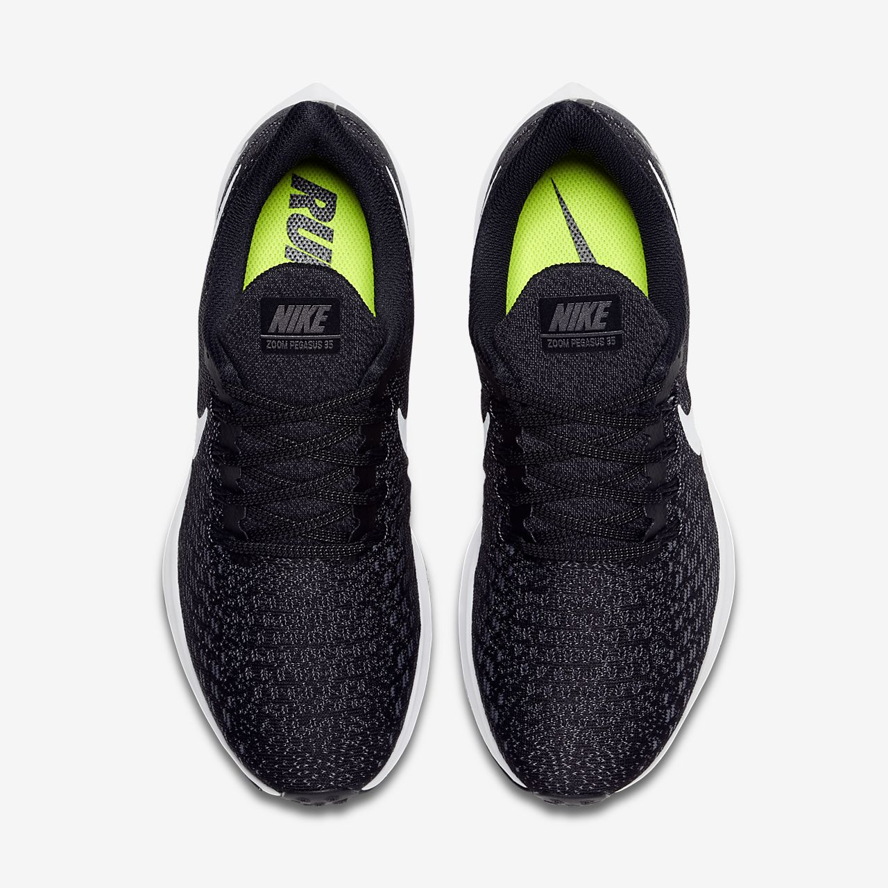 nike pegasus 33 mens wide nz