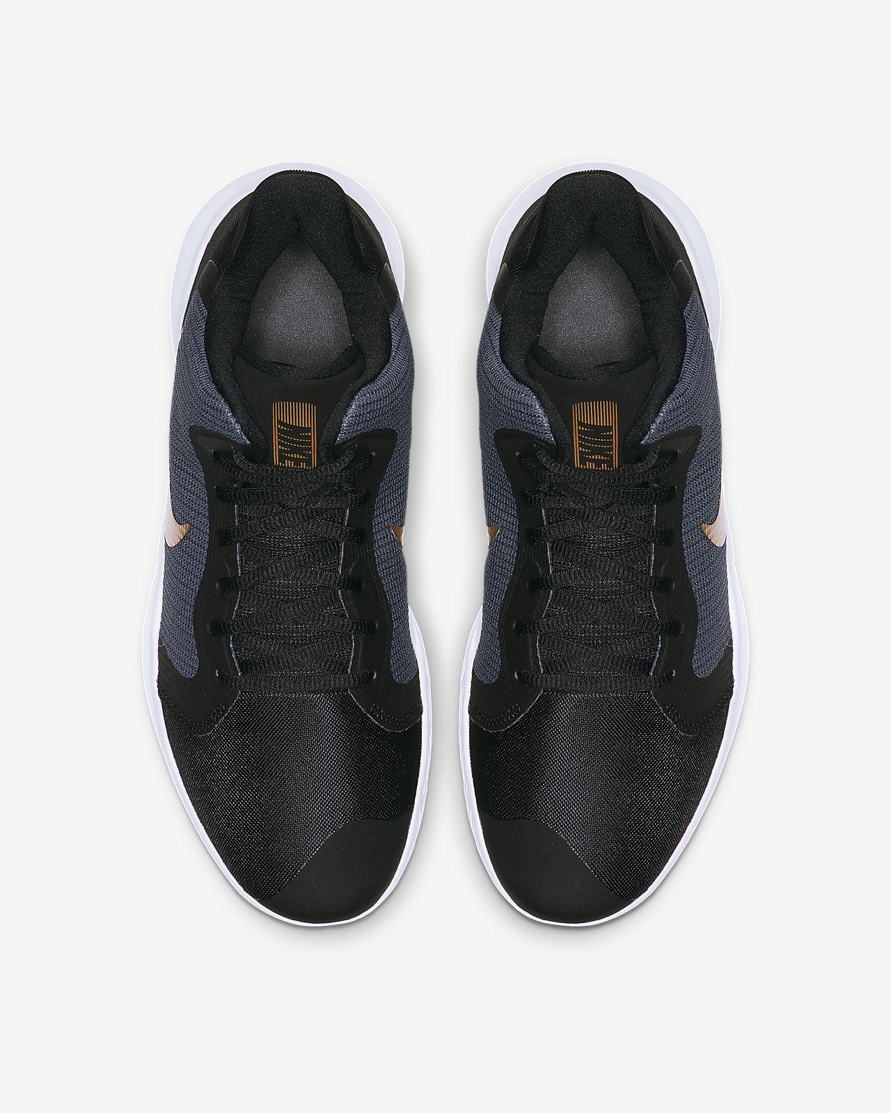 23a5155d2b73 Low Resolution Nike Precision III Basketball Shoe Nike Precision III  Basketball Shoe