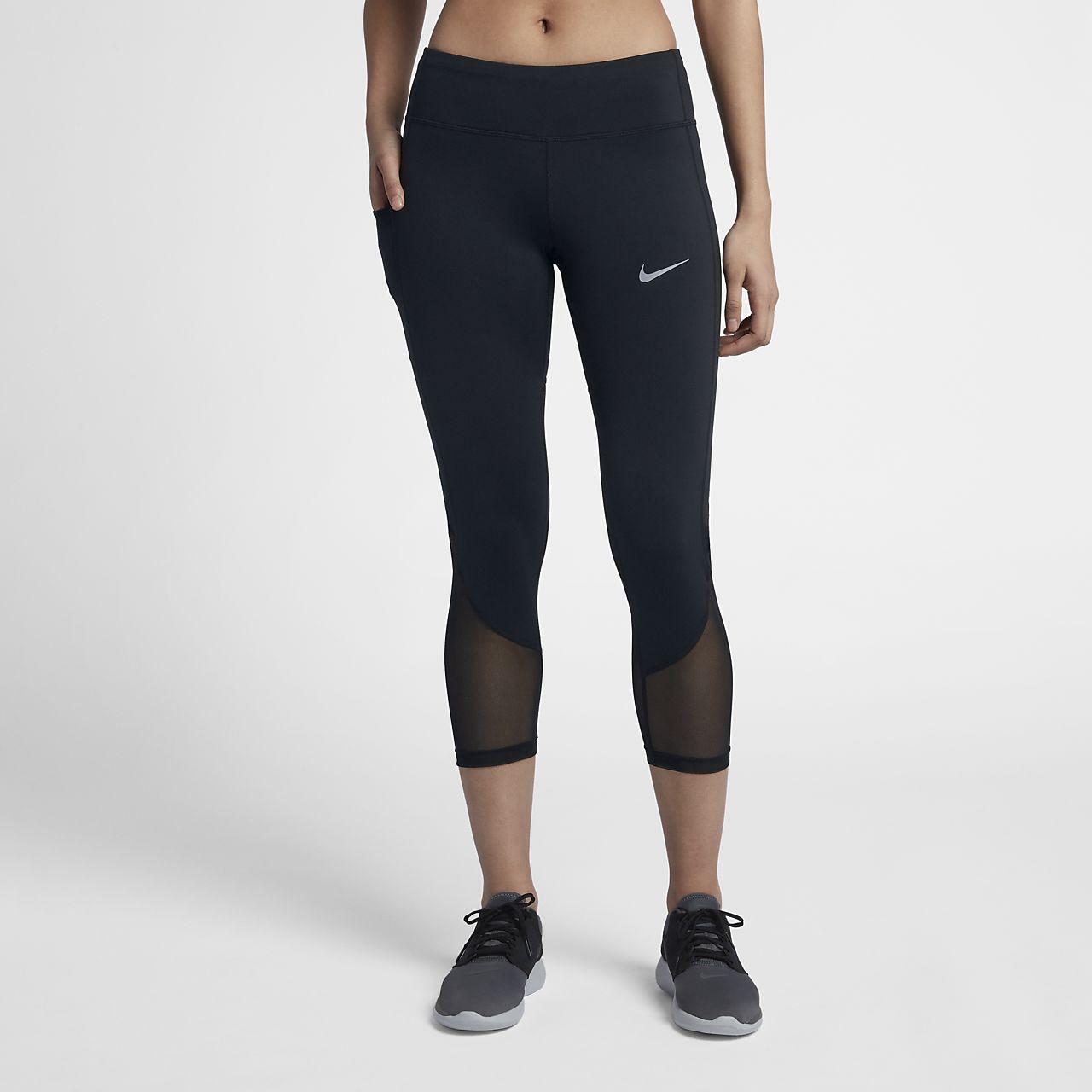 Тайтсы, спортивная одежда для бега
