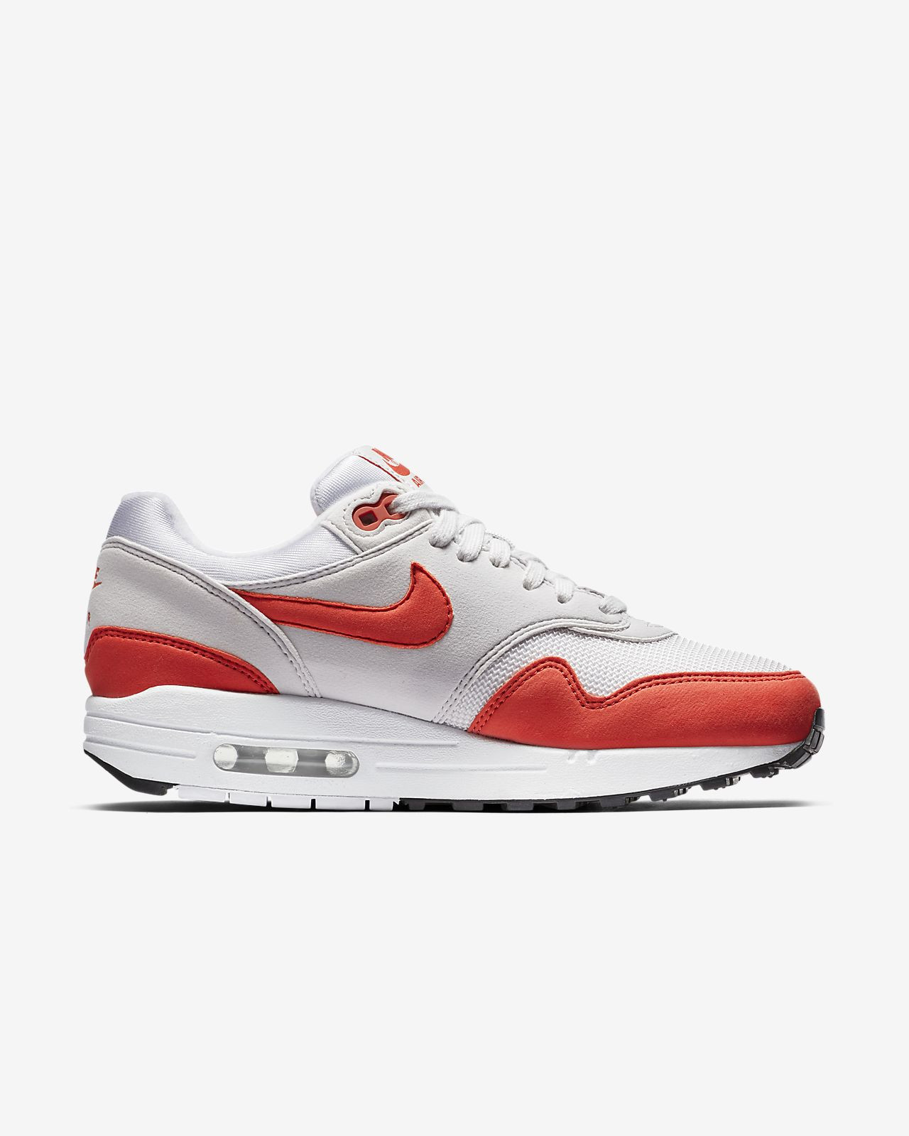 womens nike air max 1 obsidian nz