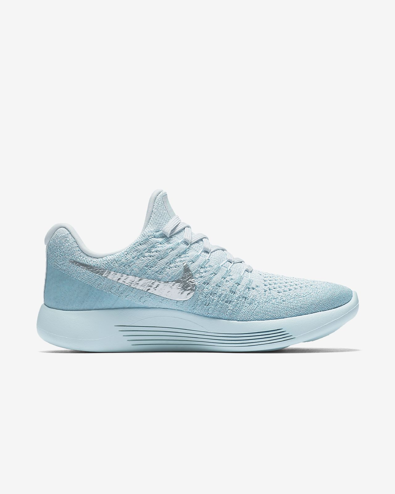 Nike LunarEpic Low Flyknit 2 Womenu0027s Running Shoe. Nike.com