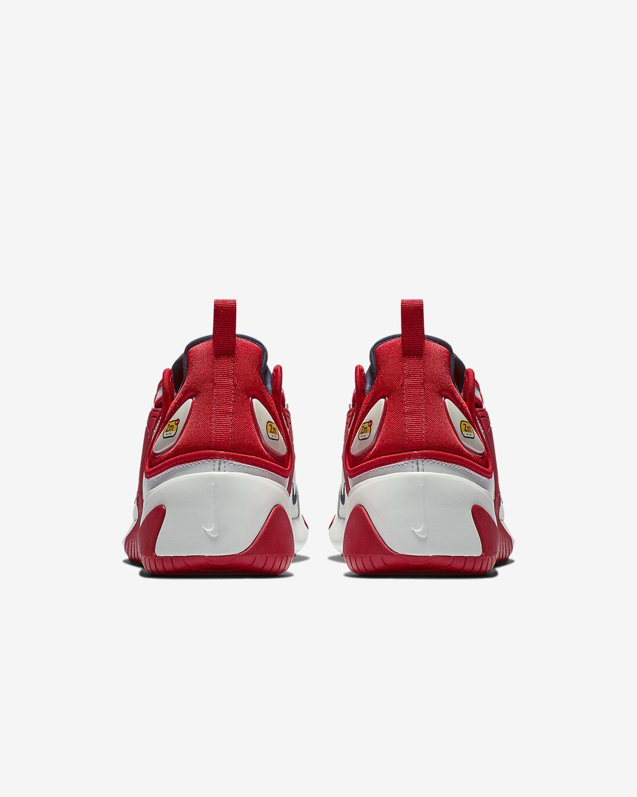 6530d3a4c57b Nike Zoom 2K Men s Shoe. Nike.com NO