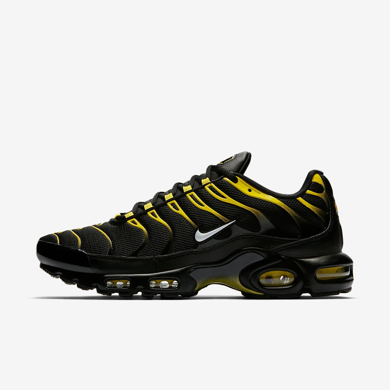 Nike Air Max Plus Tn Accordé Libération Eu De Privilège