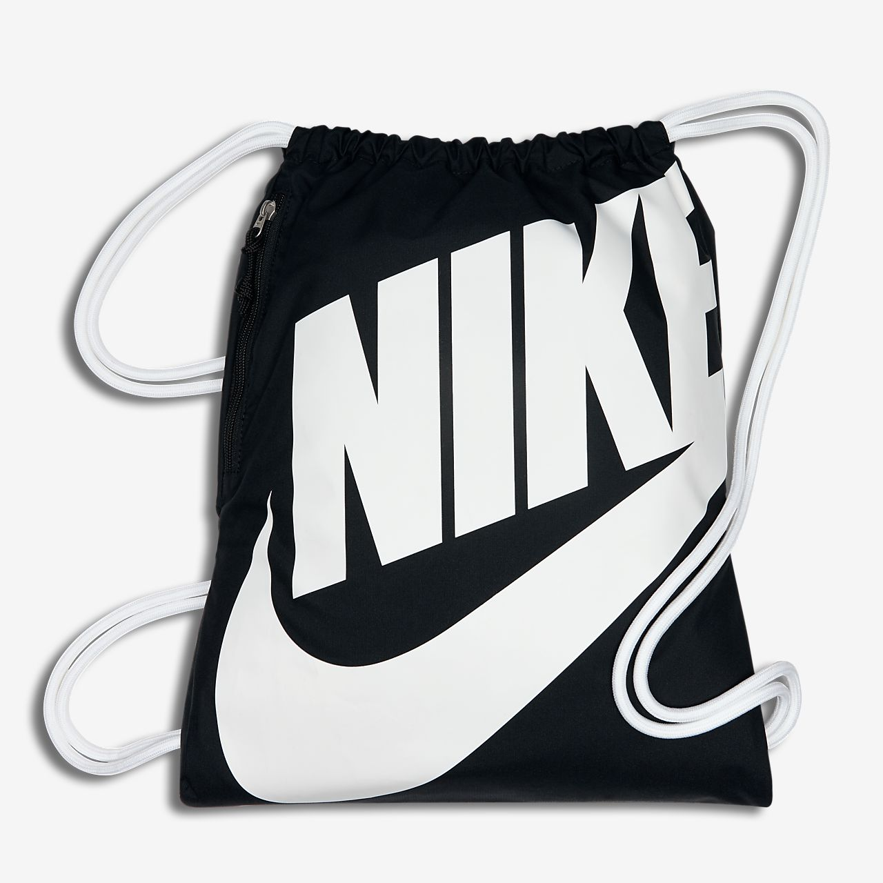 Nike Sportswear Heritage Gymtas