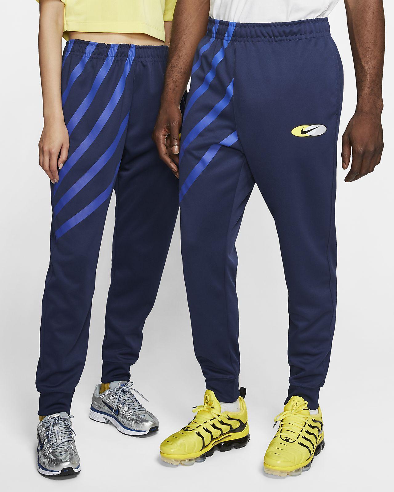 Joggingbyxor Nike Sportswear