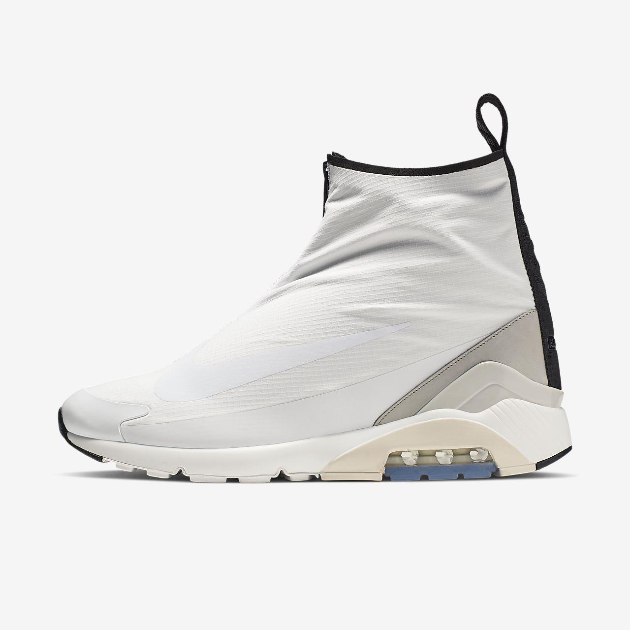 Details about [Pre Order] New Nike X Ambush Air Max 180 HI Size 5 White