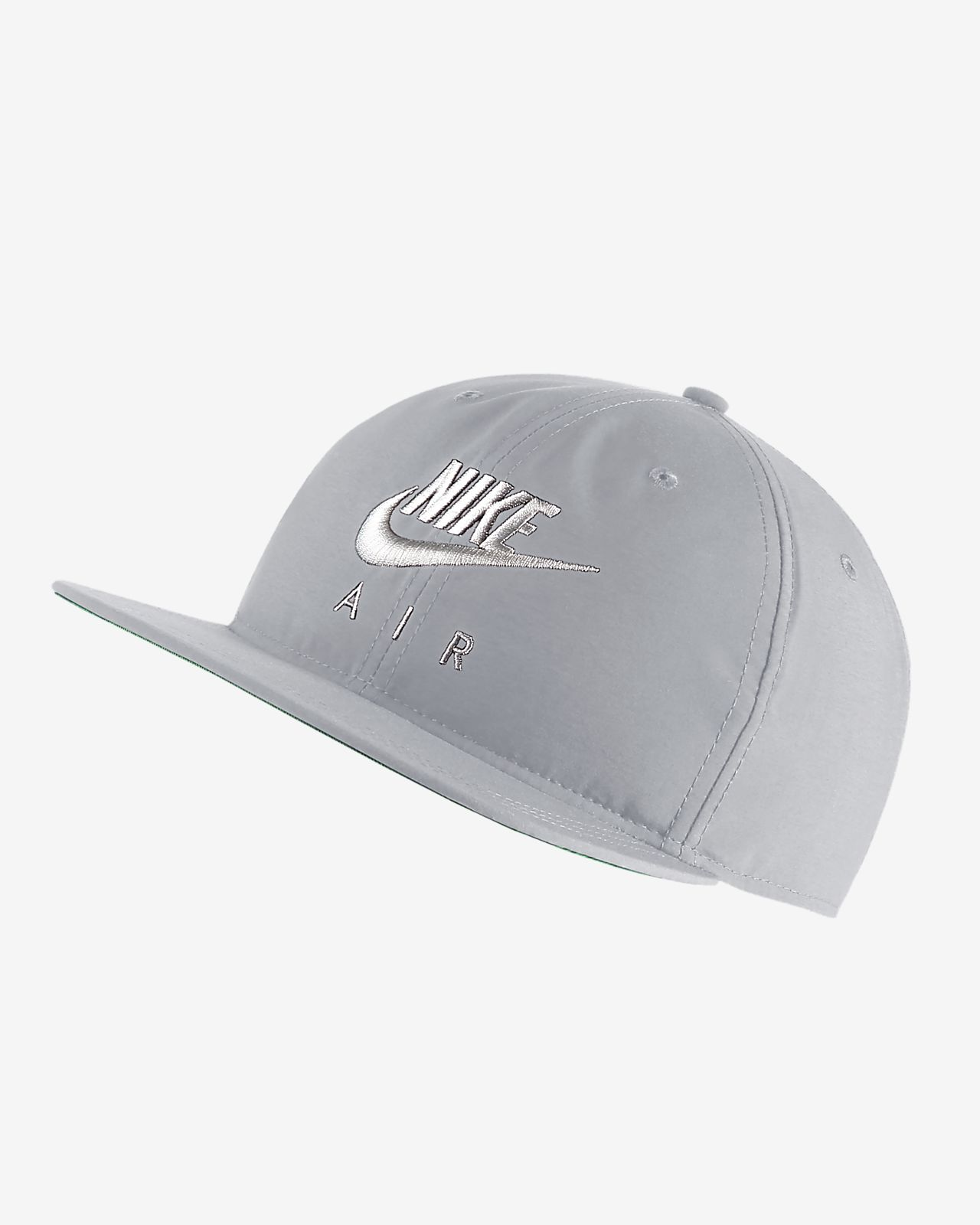 a382c0b9484c Nike Air Pro Adjustable Cap. Nike.com IN