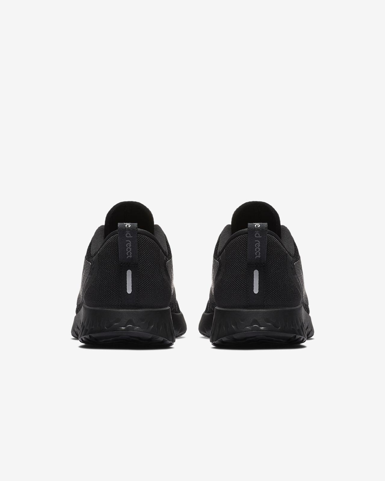 22852c0f18357 Low Resolution Nike Legend React Women's Running Shoe Nike Legend React  Women's Running Shoe