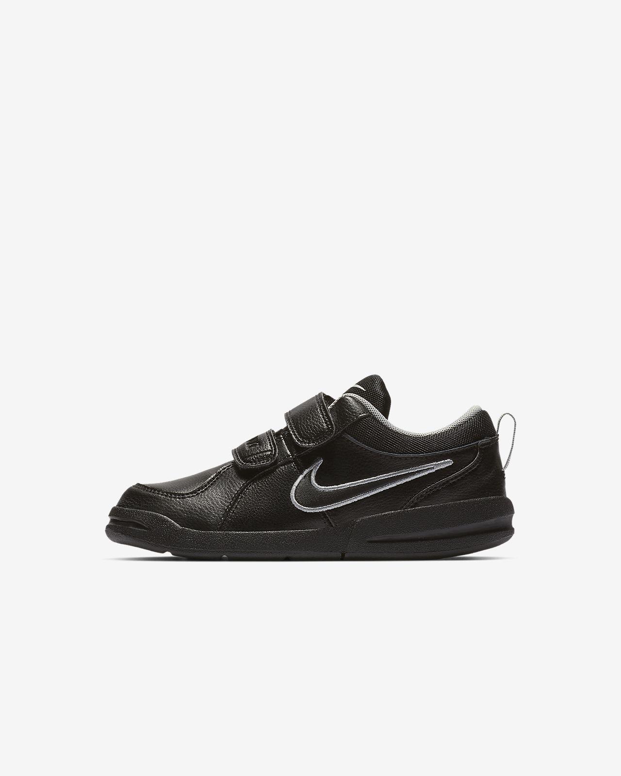 c853390bbb55 Nike Pico 4 Little Boys  Shoe. Nike.com GB
