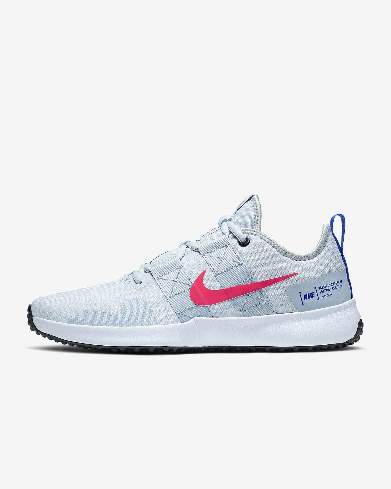 1e9d8f04 Nike Varsity Compete TR 2 Men's Training Shoe