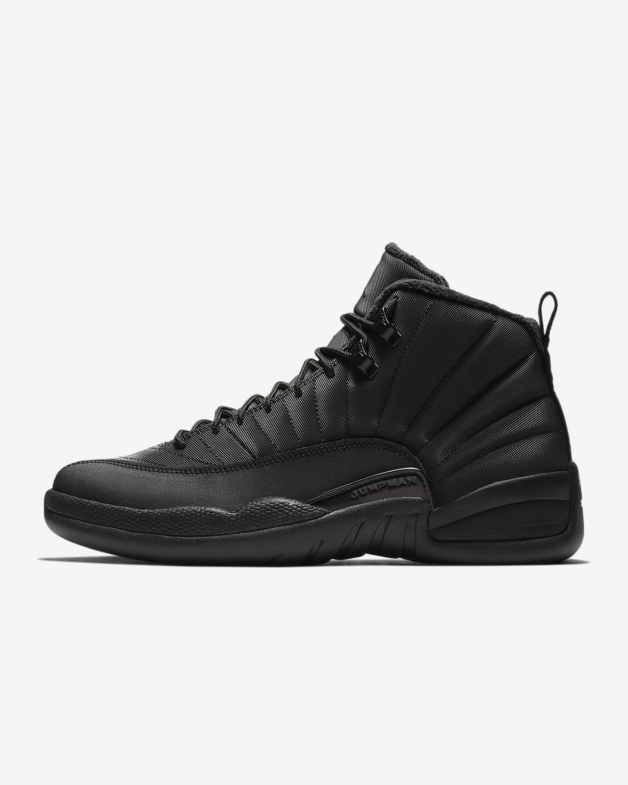 037a2a6274c2 Мужские кроссовки Air Jordan 12 Retro Winter. Nike.com RU