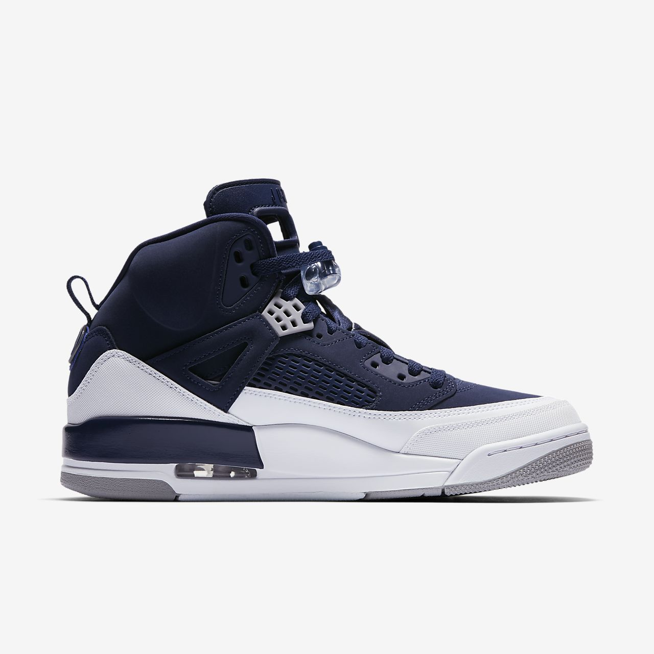 Low Resolution Jordan Spizike Men's Shoe Jordan Spizike Men's Shoe