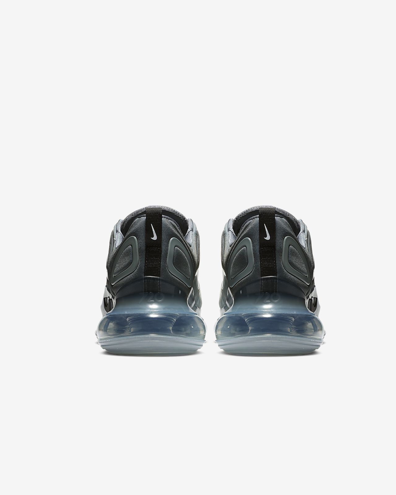 best loved ad24e c343f ... Nike Air Max 720 Men s Shoe