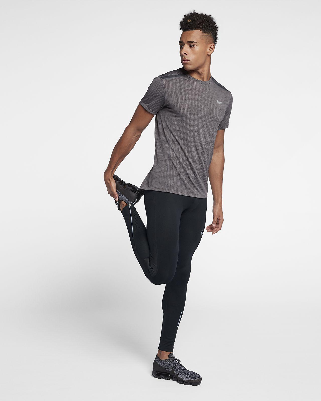 b1aa899077b Nike Run Men's 28.5