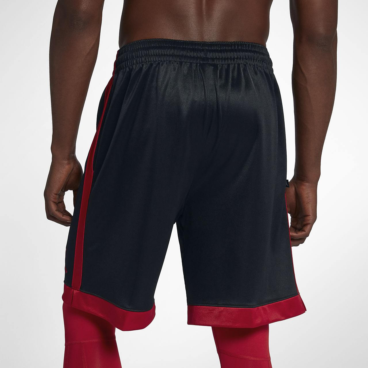 1faa45c7c71914 Jordan Shimmer Men s Basketball Shorts. Nike.com NZ