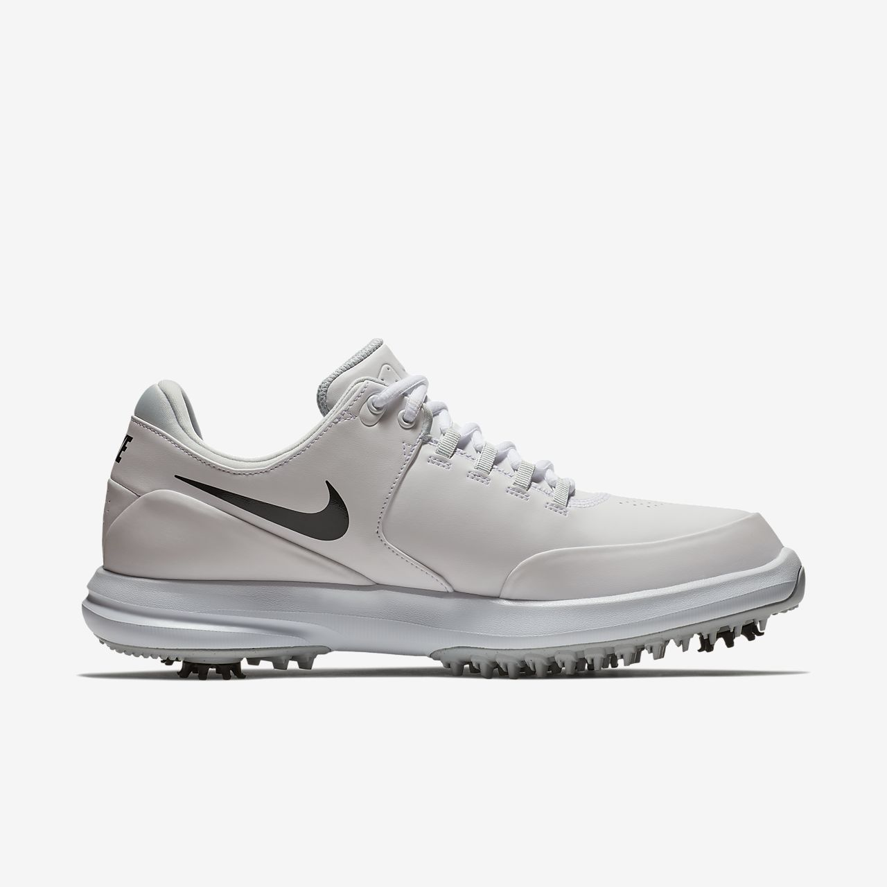 f4252c54c0665 Nike Air Zoom Accurate Men s Golf Shoe. Nike.com GB