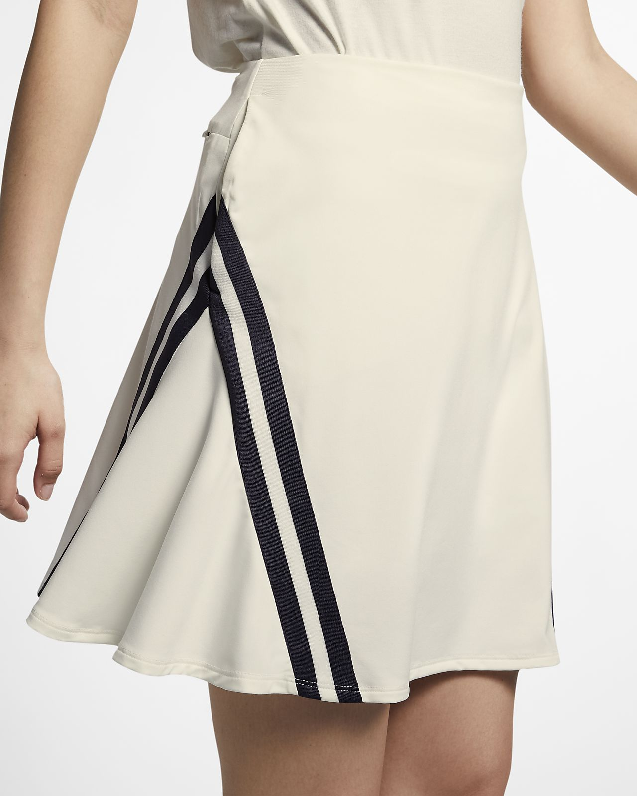 Dámská golfová sukně Nike Dri-FIT UV 43 cm