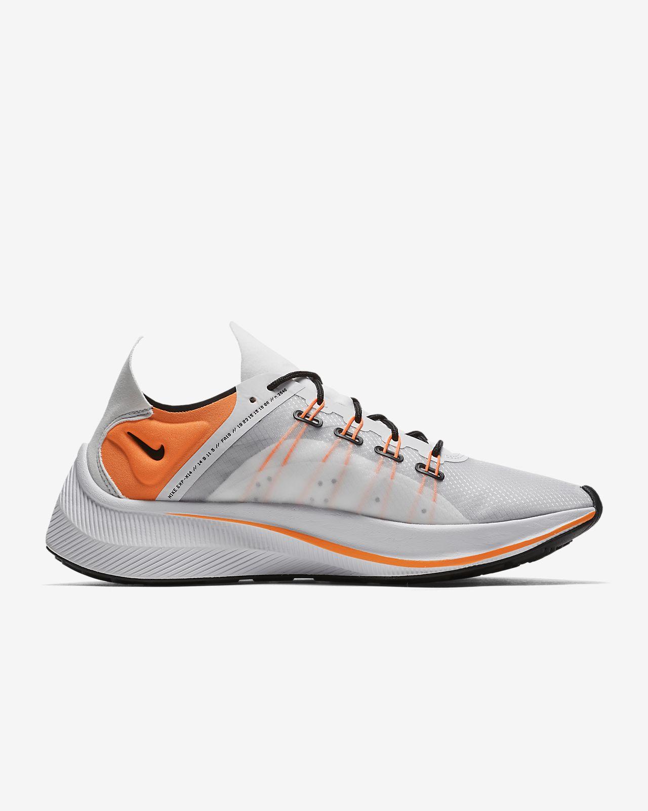 Nike EXP X14 SE Men's Shoe