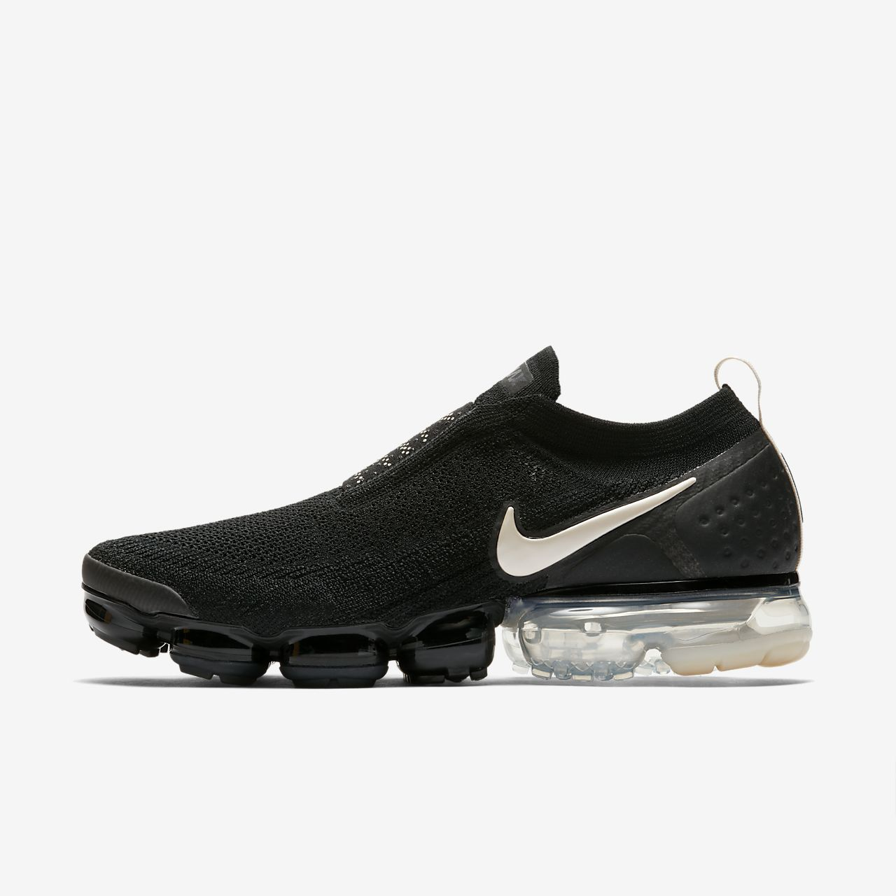 premium selection f0291 ad094 Nike Air VaporMax Flyknit Moc 2 Shoe. Nike.com GB