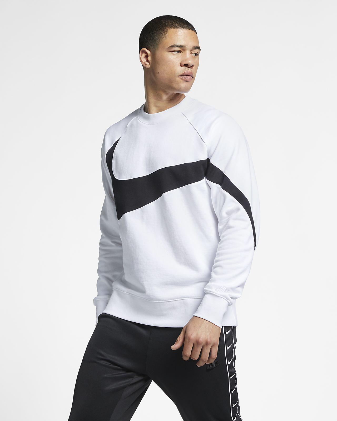 Haut en molleton Nike Sportswear