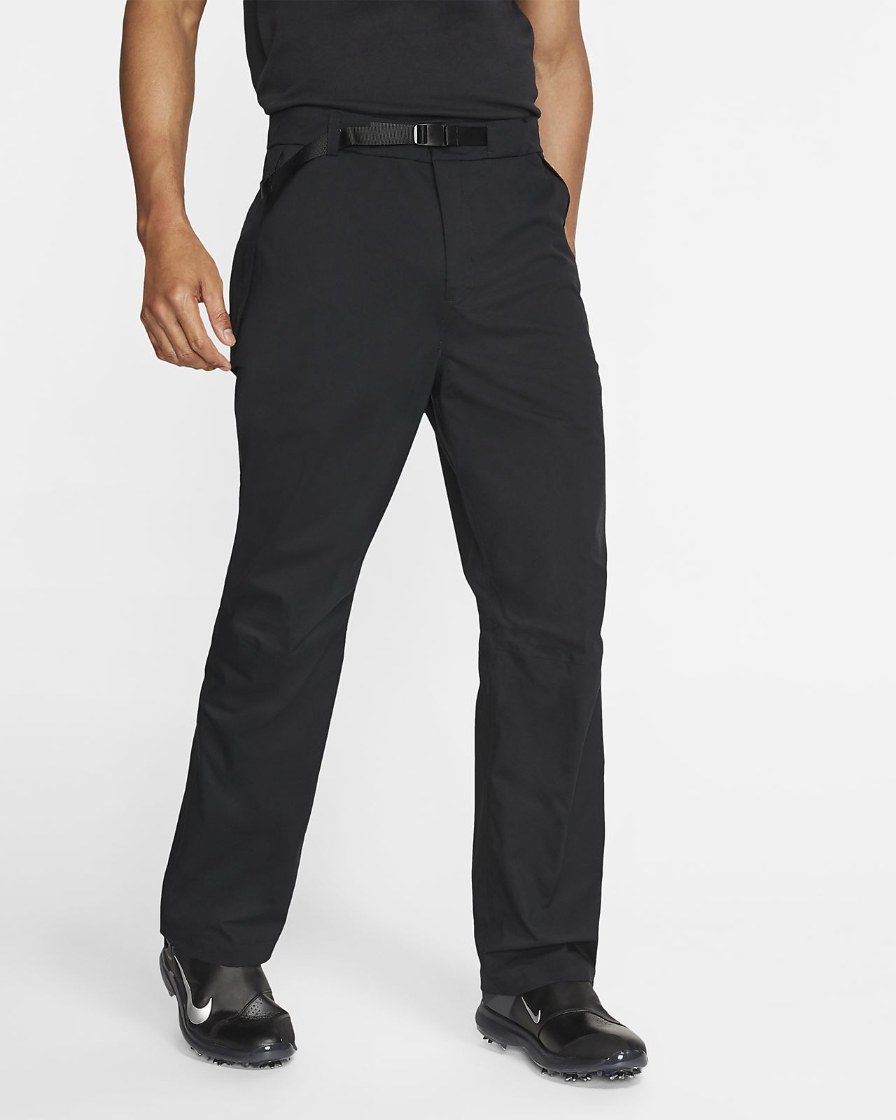 Nike HyperShield Pantalons de golf - Home