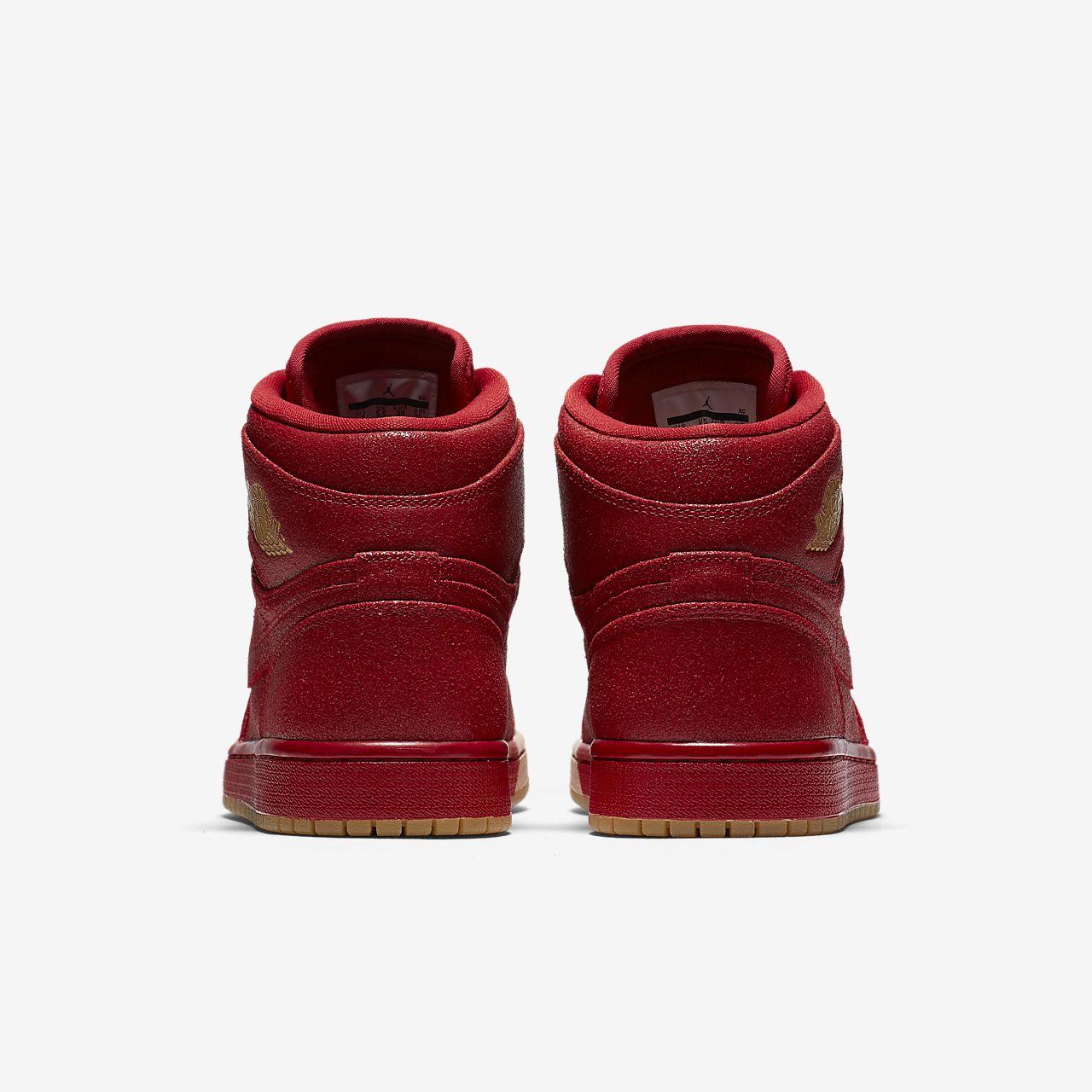 nike com chaussure air jordan 1 retro high pour hhwrbt