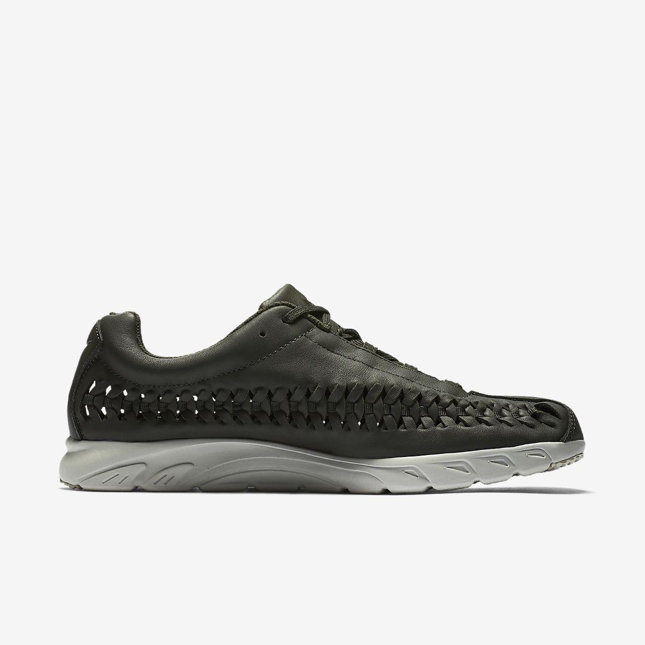 Nike Mayfly Men S Running Shoe