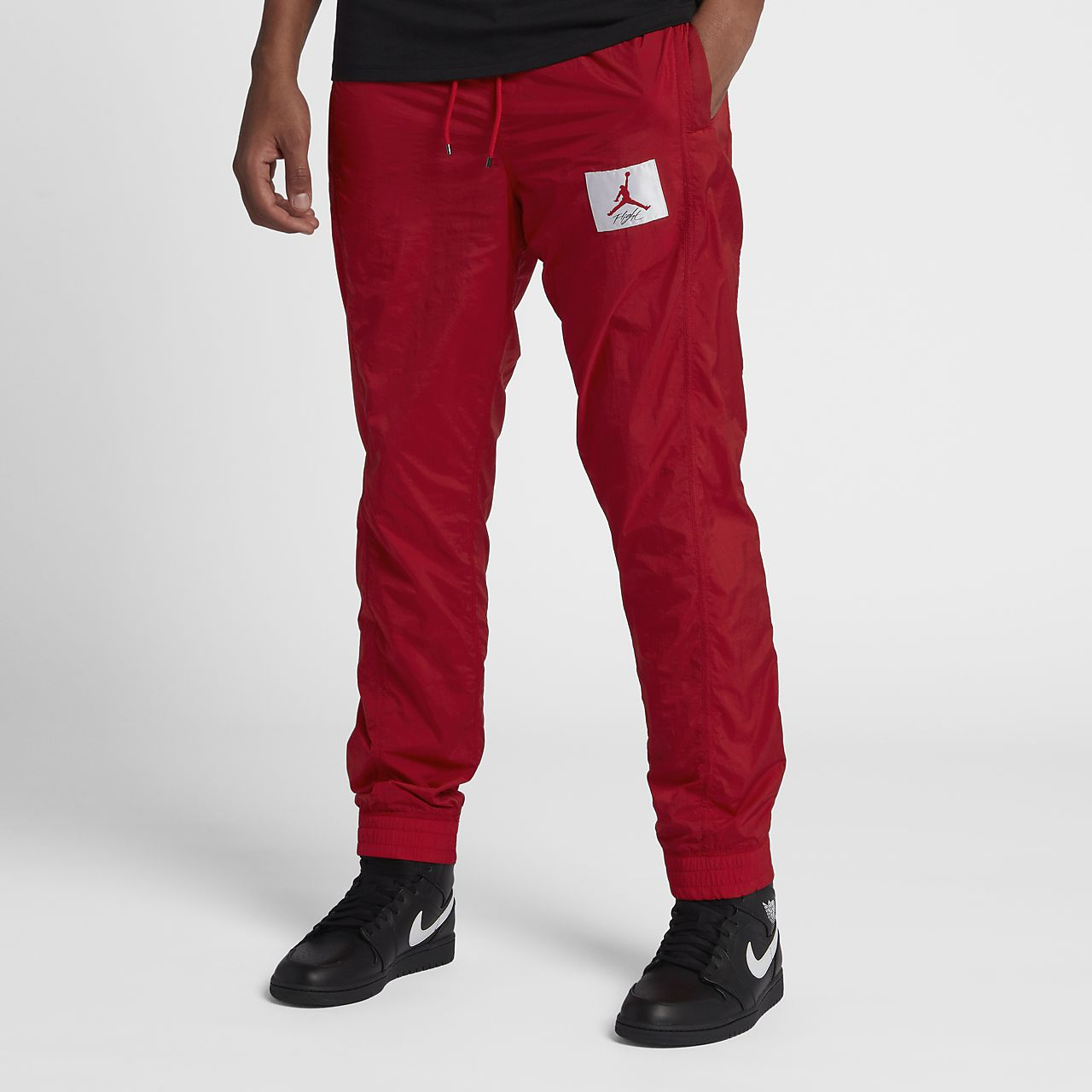 Jordan Sportswear Wings of Flight Men's Pants