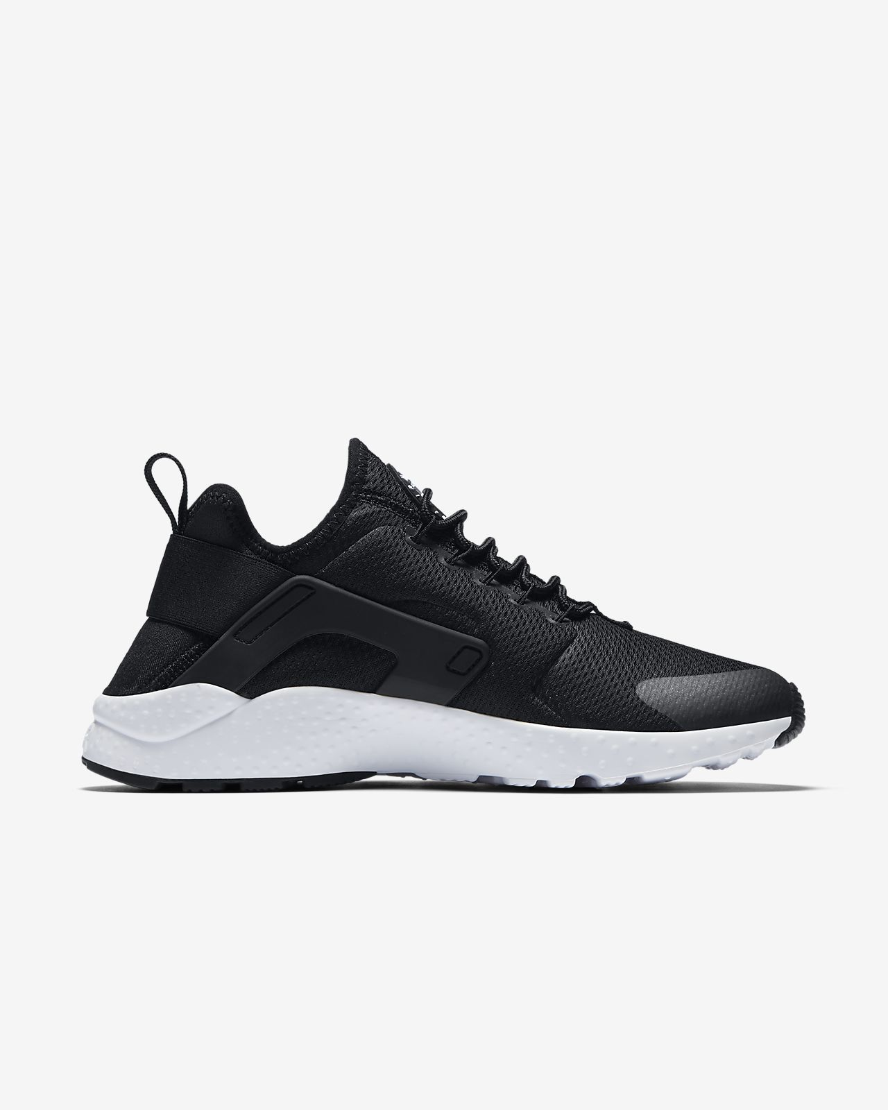 Nike Air Huarache Ultra Women's Shoe OU560933 Lifestyle