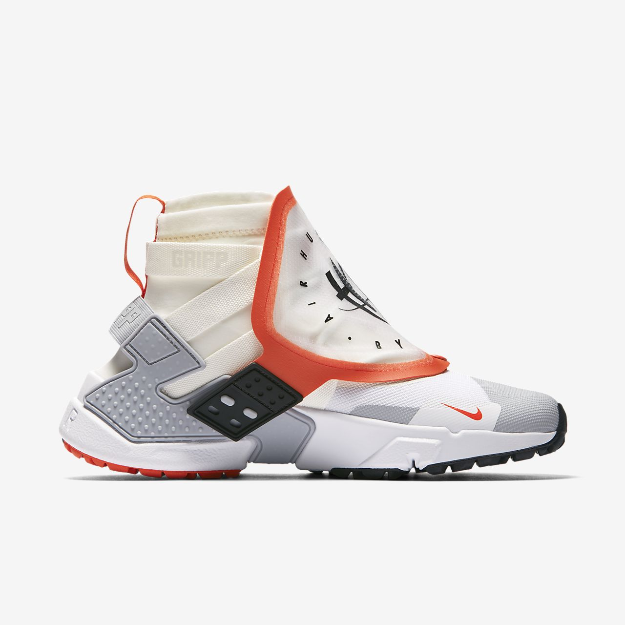 6f26e8ad51c6 Nike Air Huarache Gripp Men s Shoe. Nike.com