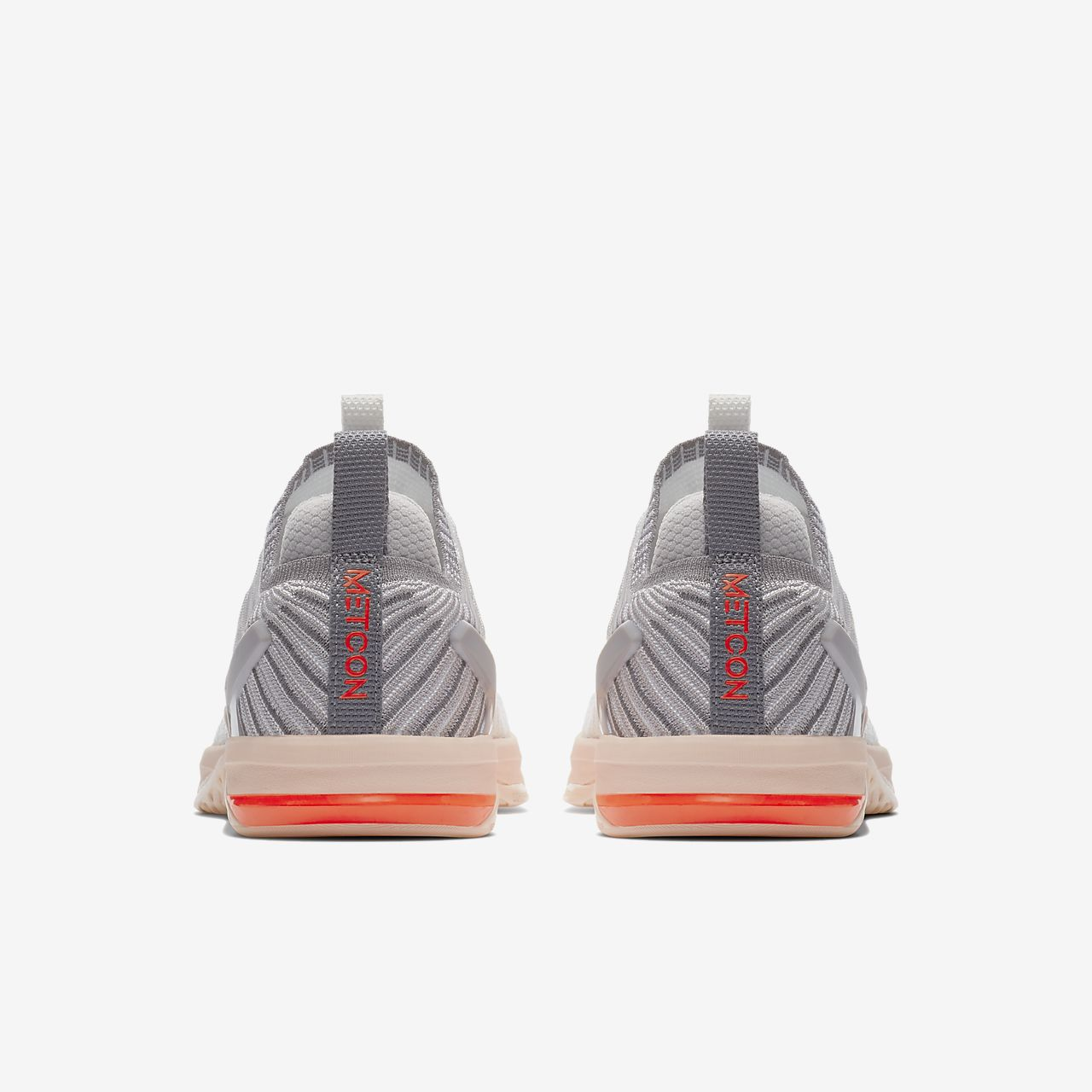 scarpe nike crossfit donna