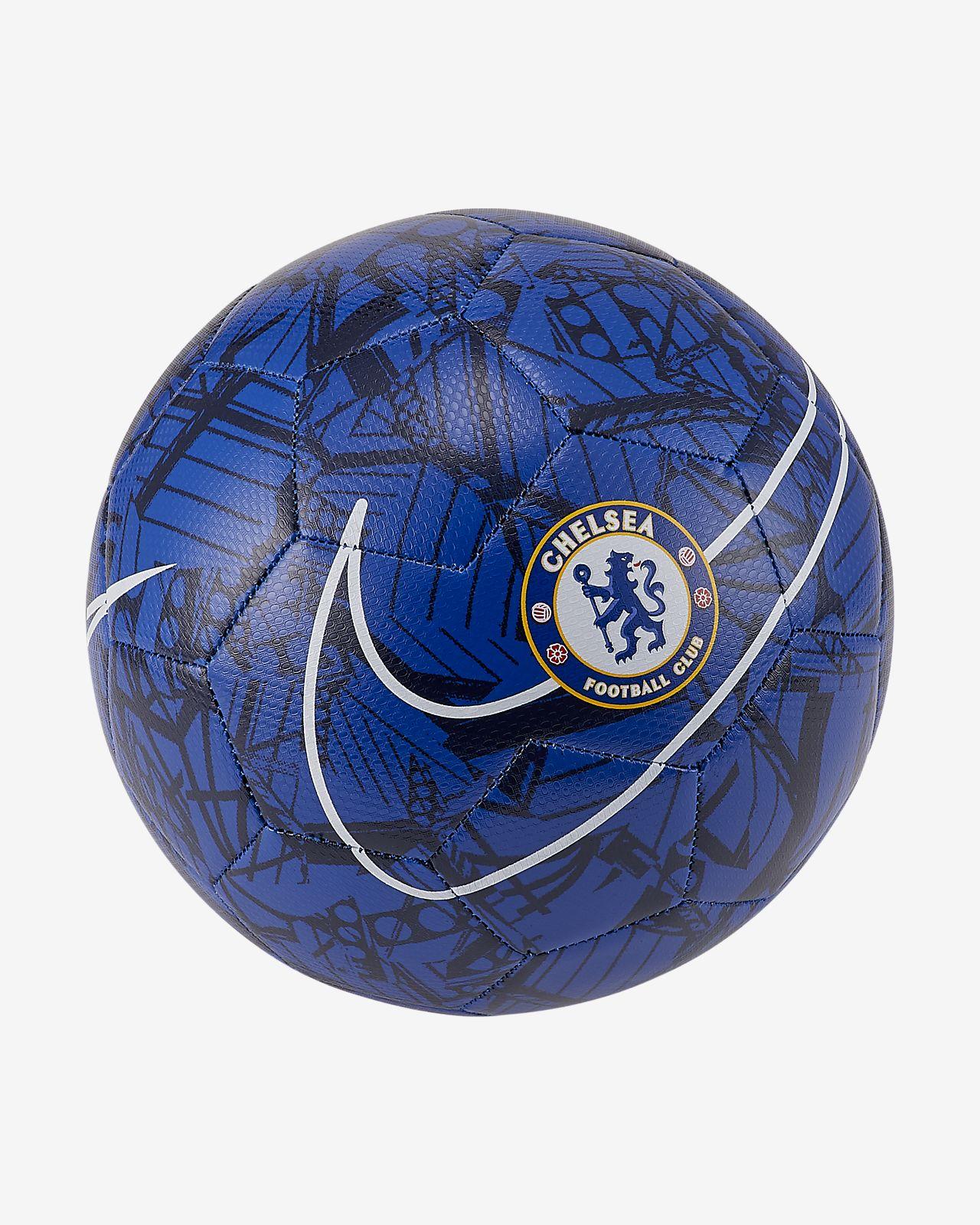 Футбольный мяч Chelsea FC Prestige