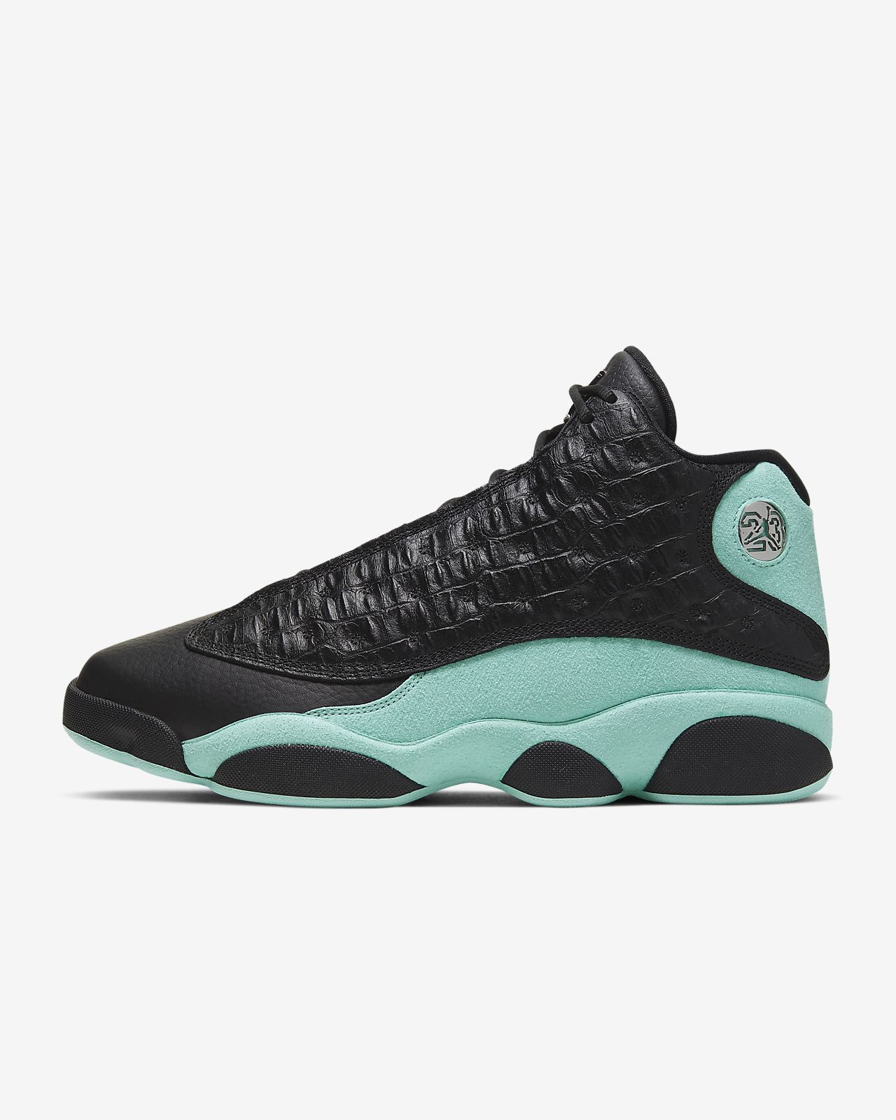 Air Jordan 13 Retro Shoe
