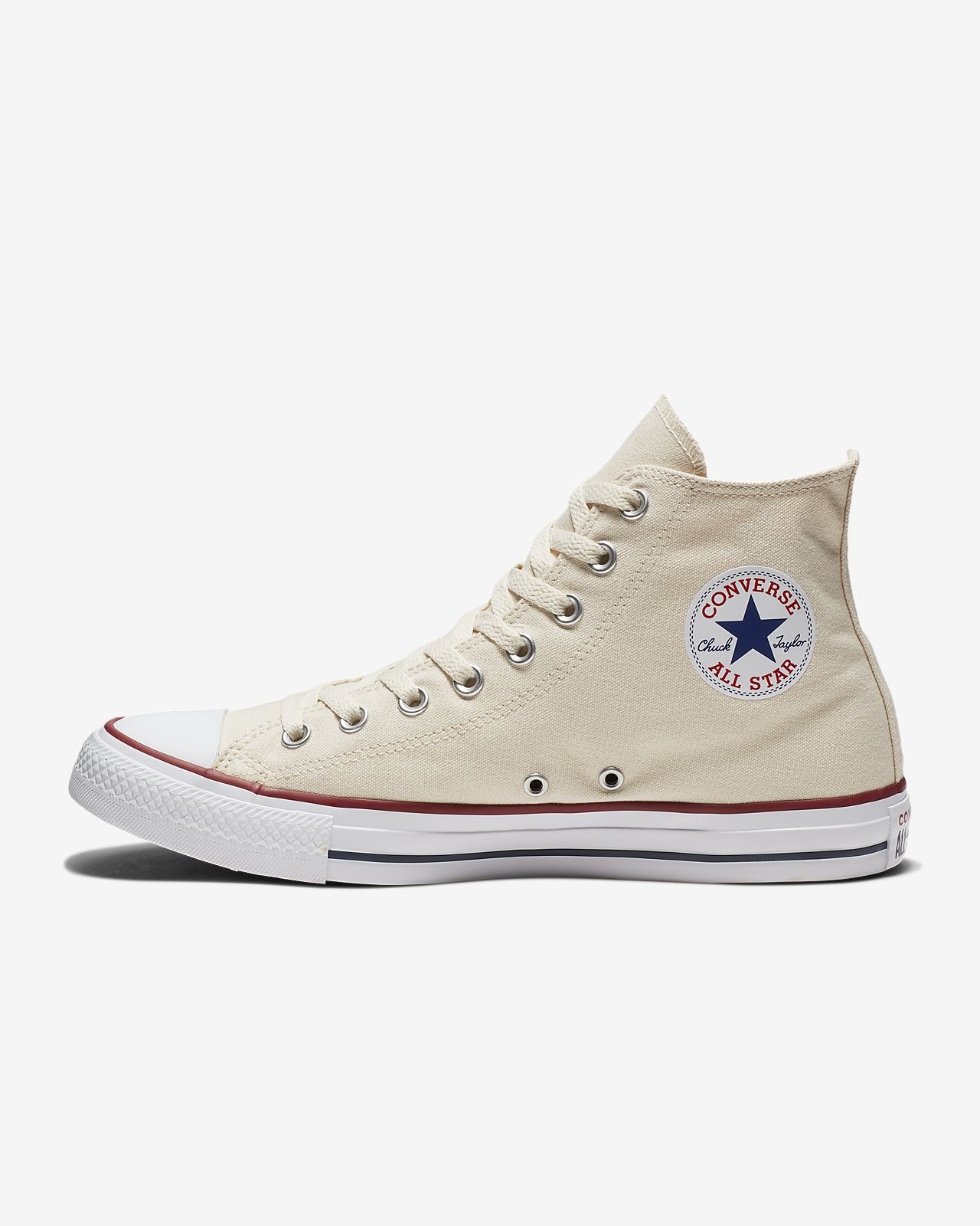 Converse Chuck Taylor All Star Core Unisex High Top Unisex Shoe