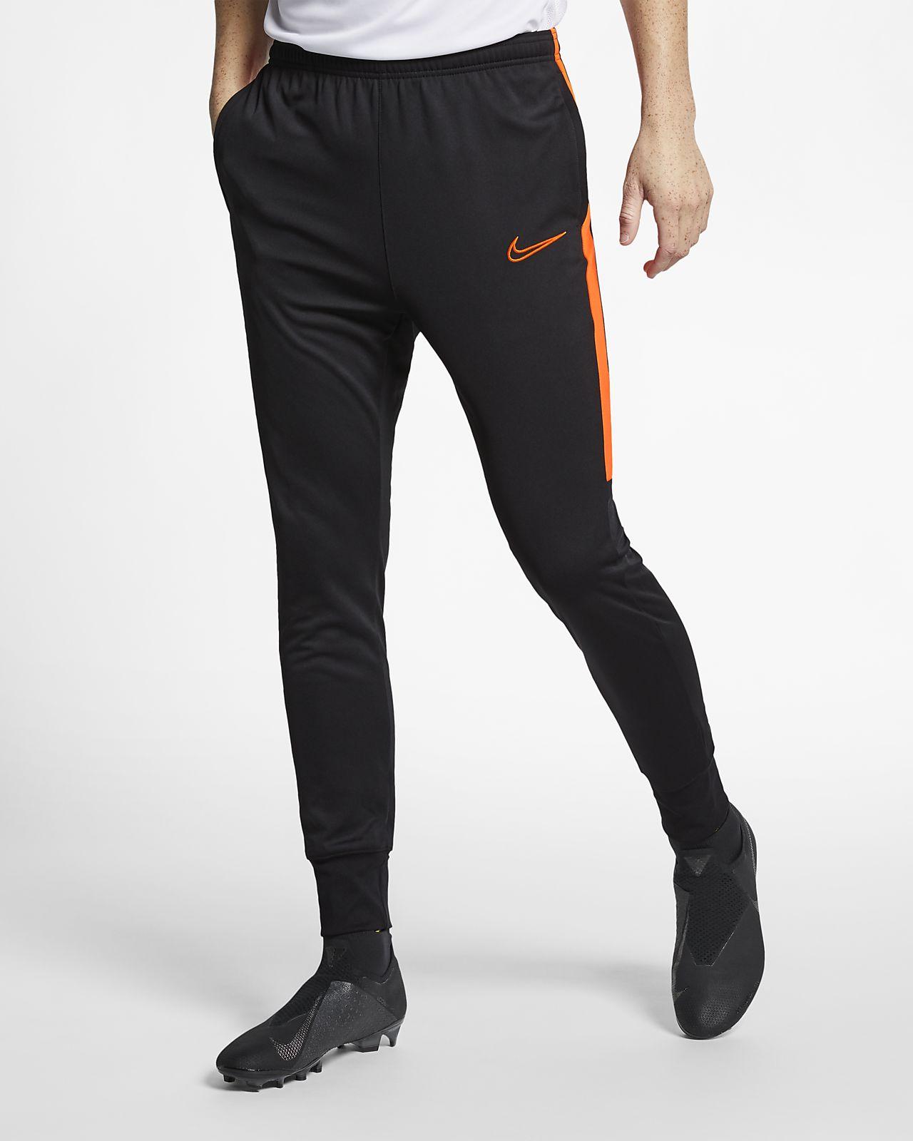 7638cf938f156 Nike Dri-FIT Academy Pantalón de fútbol - Hombre. Nike.com ES