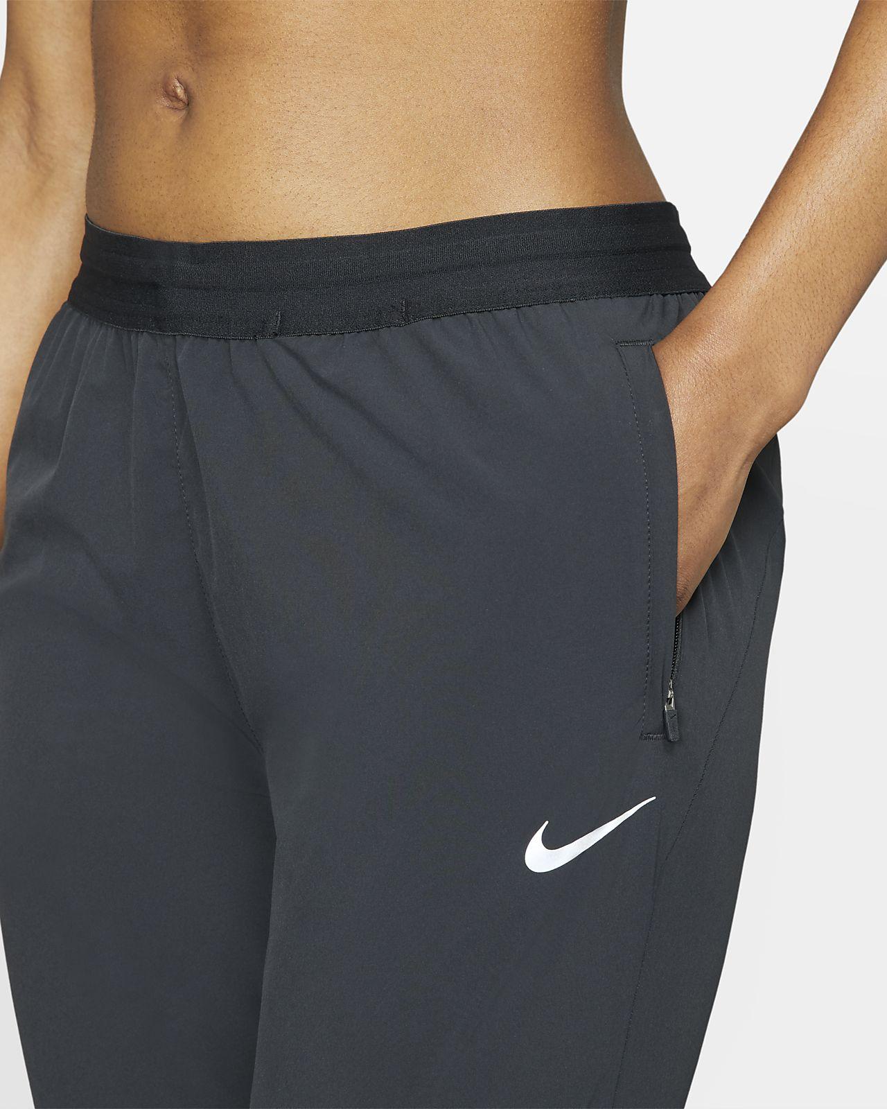 f1f6fb81bb5 Nike Essential 7/8-hardloopbroek voor dames. Nike.com BE