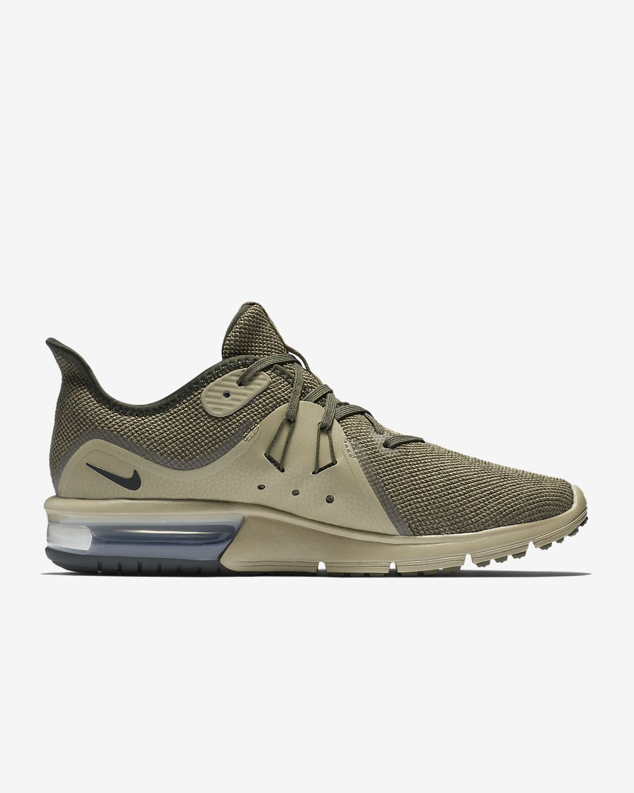 5ce33054796 ... clearance nike max run lite 3 flywire c0a86 00e68
