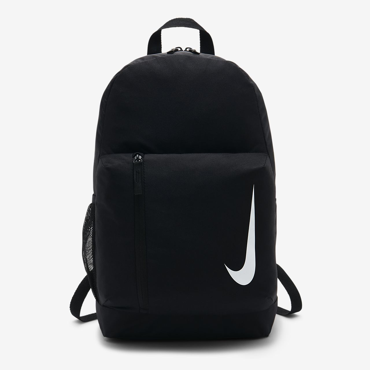 Sac à dos de football Nike Academy Team pour Enfant