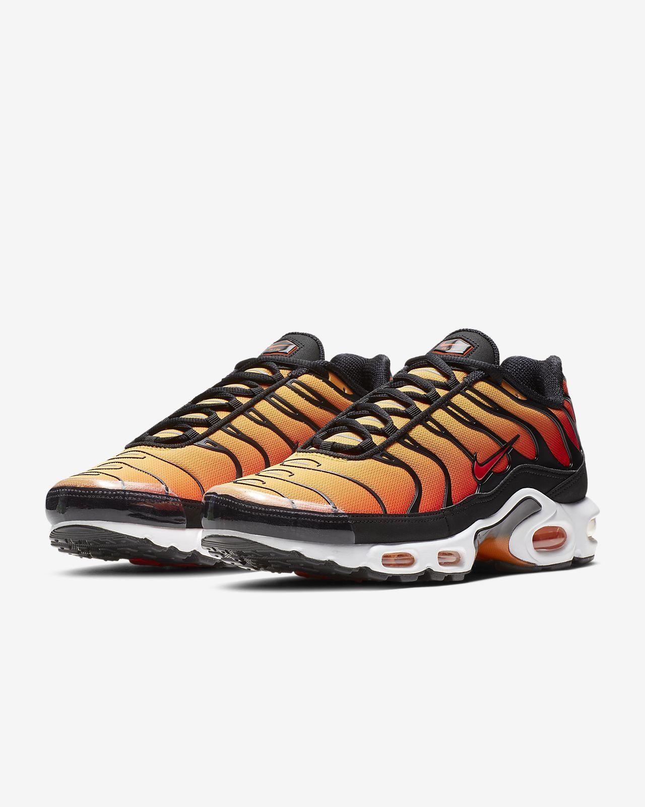 san francisco 75f89 edf59 ... Nike Air Max Plus OG Shoe