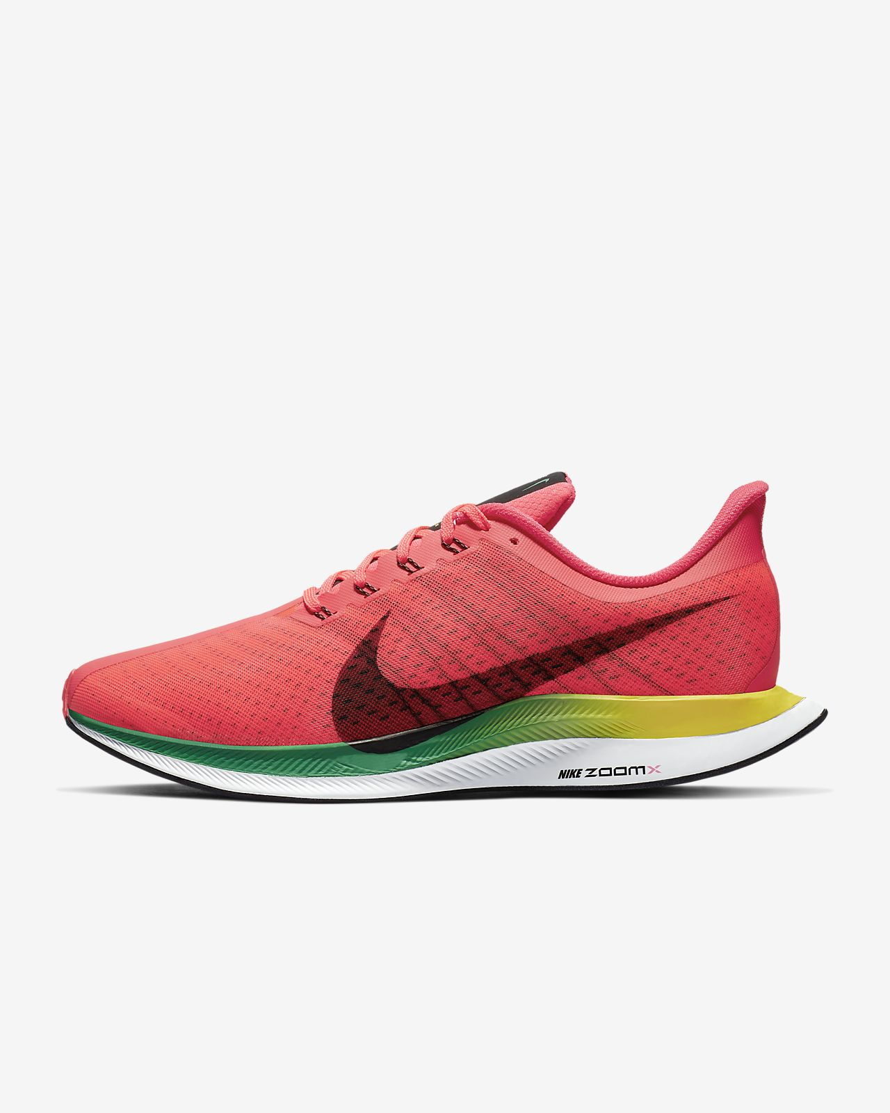 new concept 5dc5f 98082 ... Nike Zoom Pegasus Turbo Mens Running Shoe