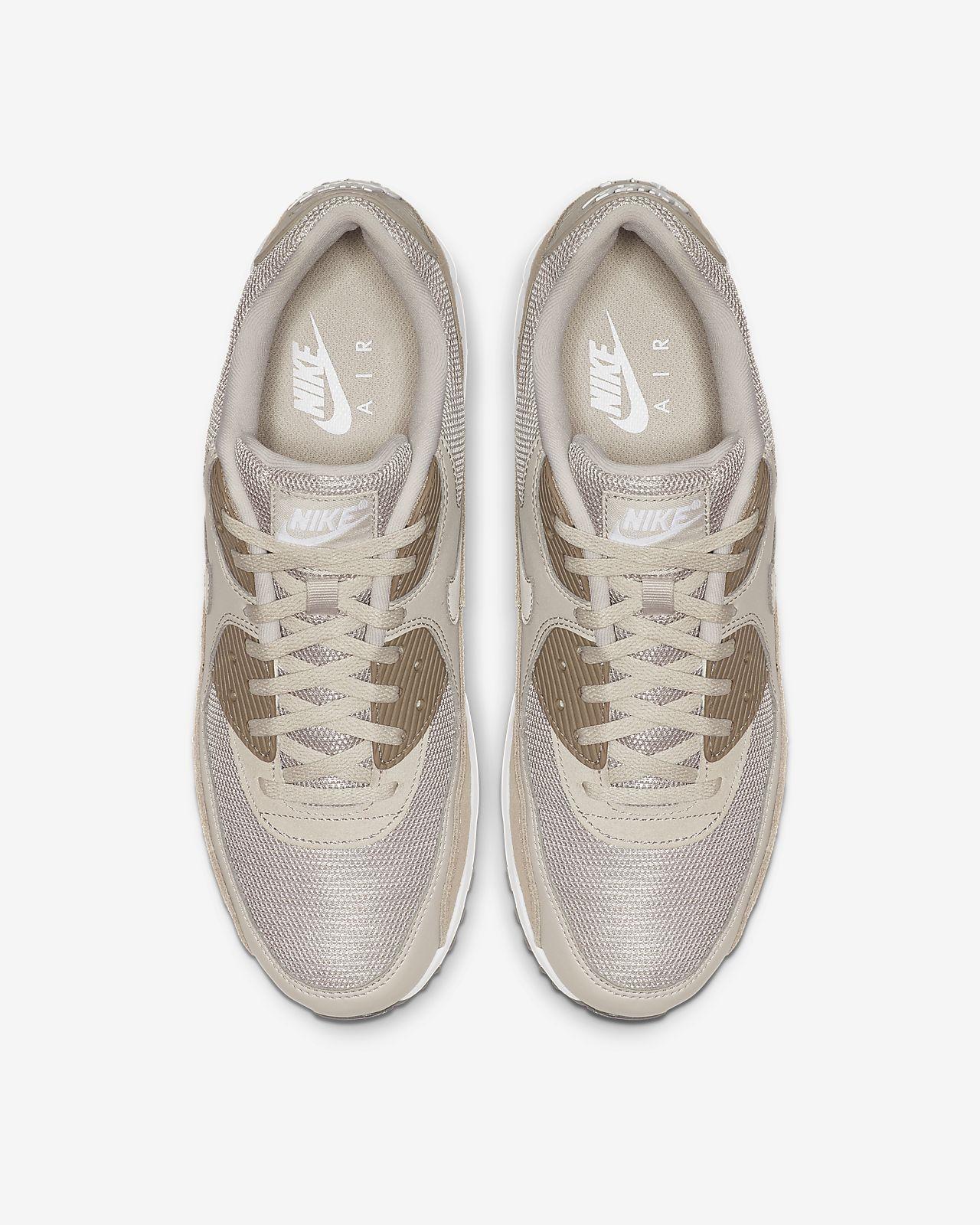 separation shoes d20f7 f1c66 ... Nike Air Max 90 Essential Men s Shoe