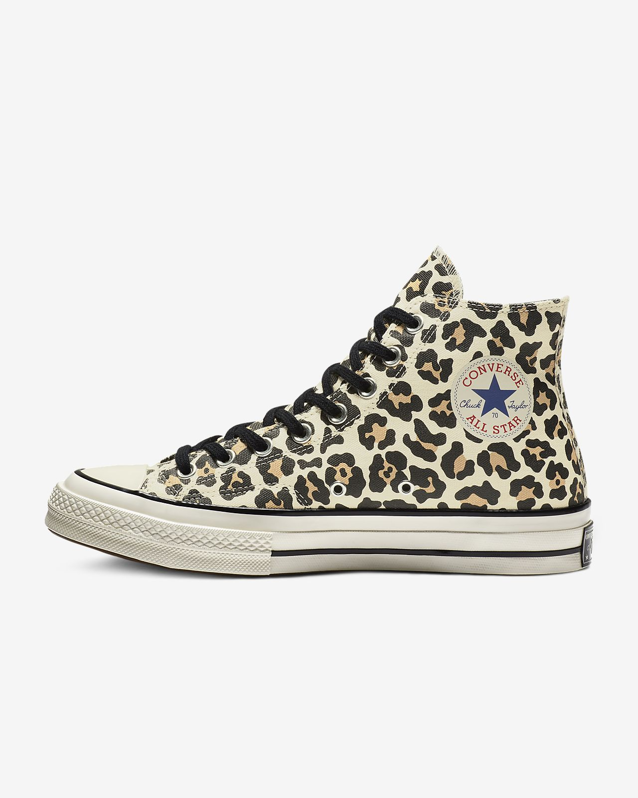 Converse Chuck 70 Print High Top Unisex Shoe