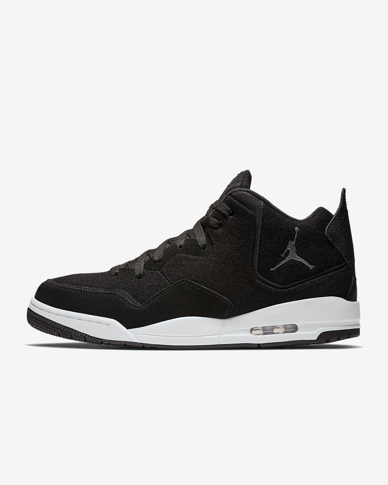 4fc73673c4c Jordan Courtside 23 Men s Shoe. Nike.com CA