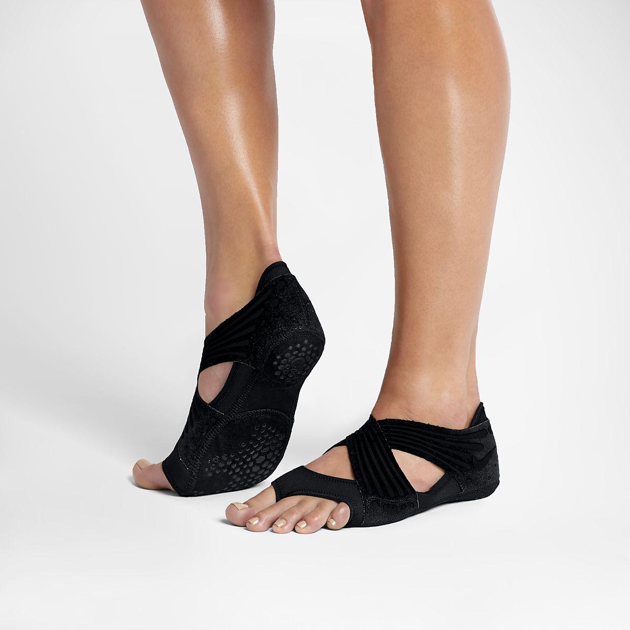 รองเท้าเทรนนิ่งผู้หญิง Nike Studio Wrap 4