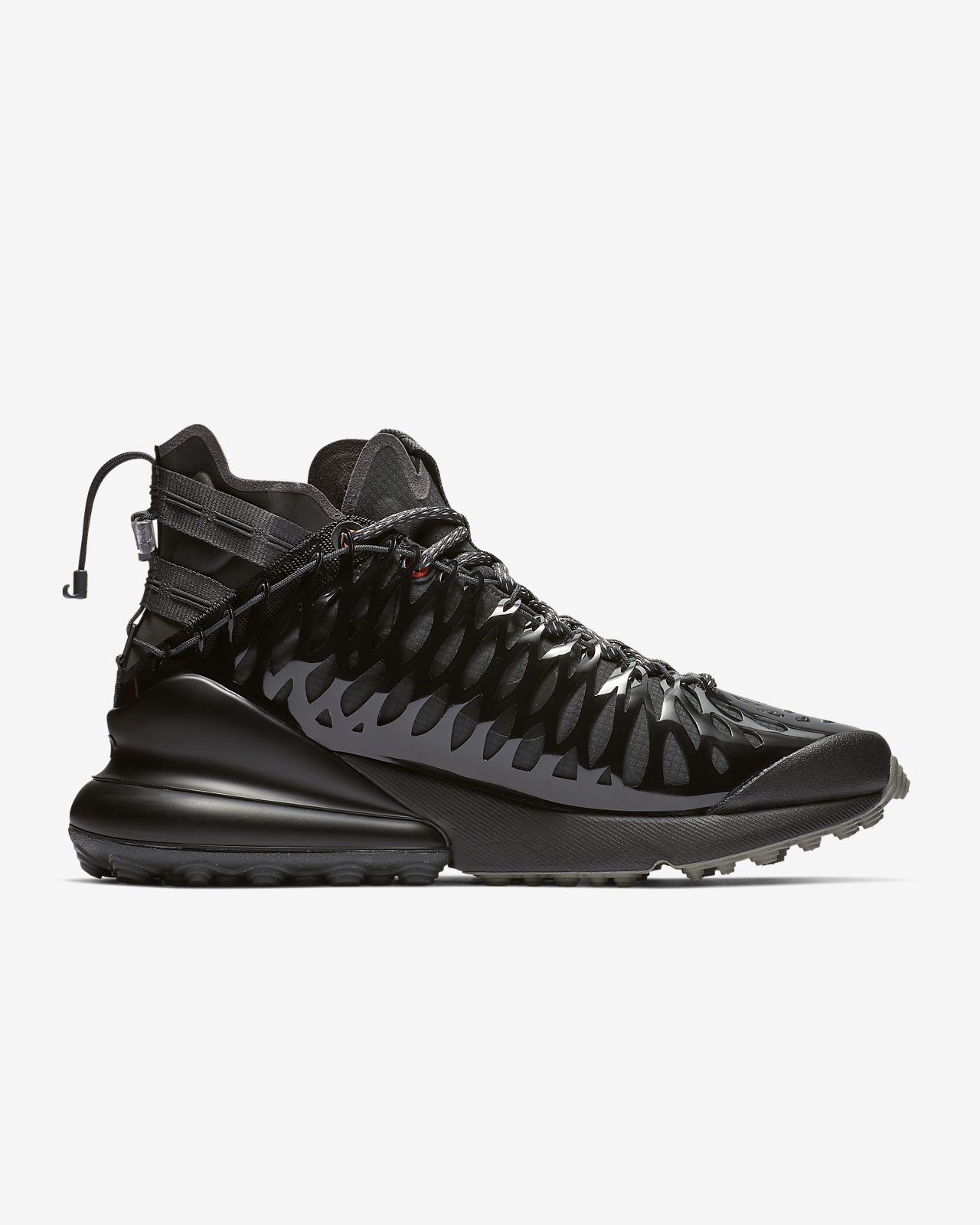 half off f81ea 3743d ... Chaussure Nike Air Max 270 ISPA pour Homme