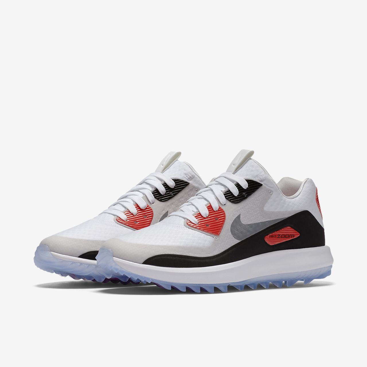 nike air max 90 golf shoes for sale