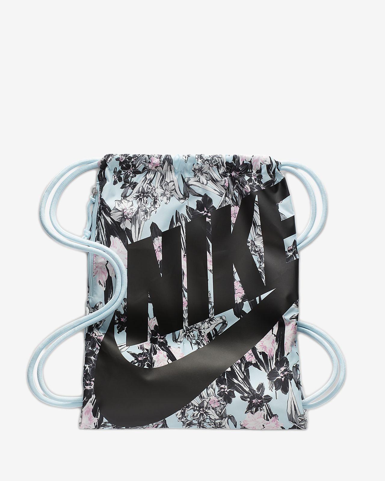 ถุงผ้าสำหรับยิม Nike Heritage Ultra Femme