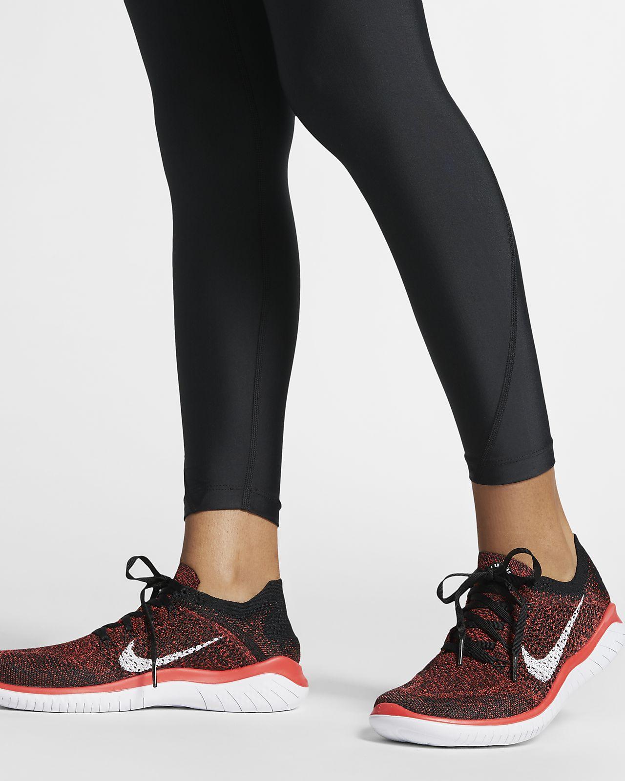 b222360606 Nike Speed 7/8-os testhezálló női nadrág. Nike.com HU