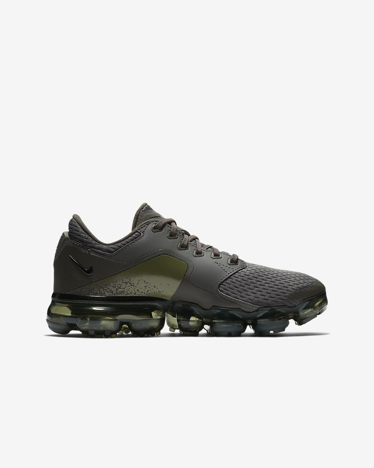 2fdd70927a9b Nike Air VaporMax Older Kids  Shoe. Nike.com AE