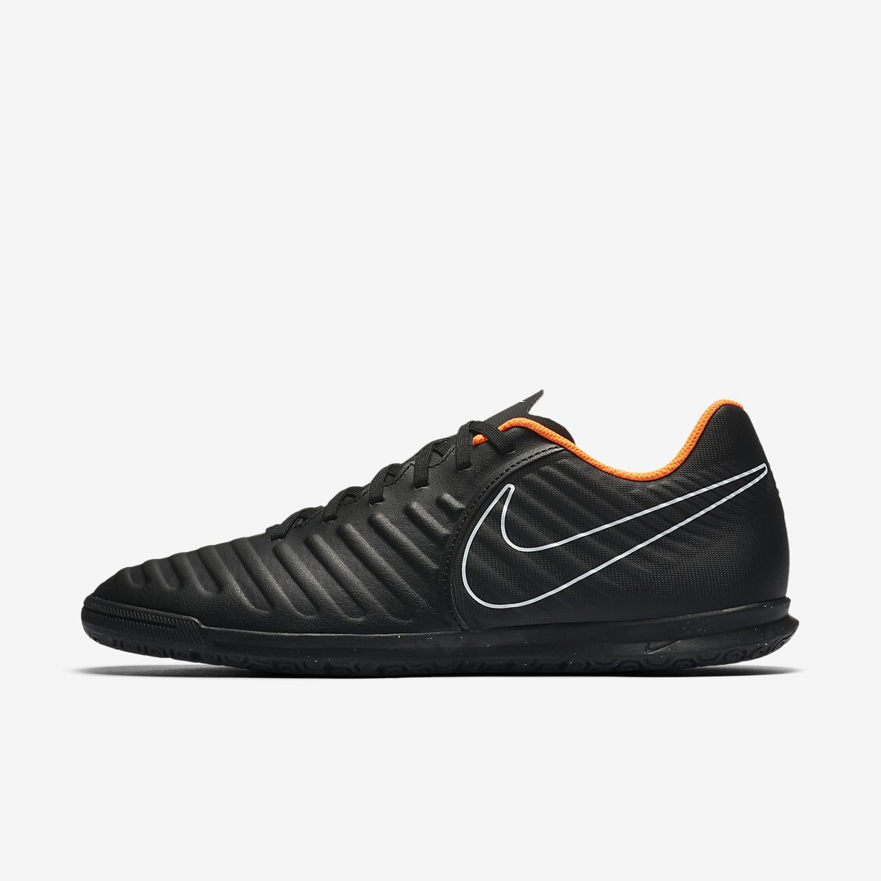 ... Nike TiempoX Legend VII Club Indoor/Court Football Shoe